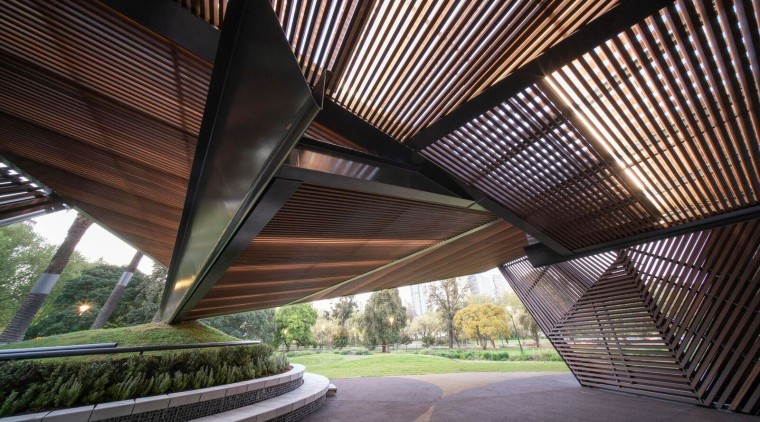 Yiimd2Yq architecture, building, daylighting, house, infrastructure, line, roof, sky, structure, wood, black