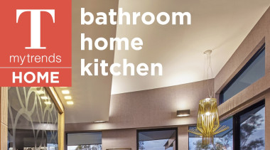 Nz3203Minicover floor, flooring, interior design, real estate, gray, brown
