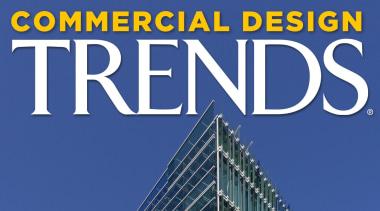 Nz323C Minicover architecture, building, commercial building, condominium, corporate headquarters, facade, headquarters, metropolis, mixed use, blue