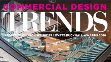 Book Cover Nz3202C architecture, condominium, handrail, magazine, gray