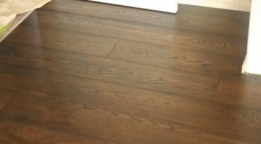 GD Woodhaus prefinished hardwax oiled wood floors are floor, flooring, garapa, hardwood, laminate flooring, plywood, tile, wood, wood flooring, wood stain, brown