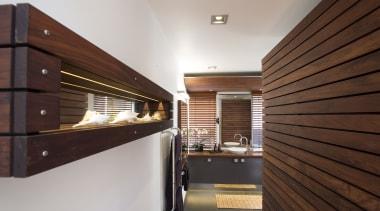 2016 Tida New Zealand Designer Bathroom 1 architecture, interior design, real estate, wood, brown, gray