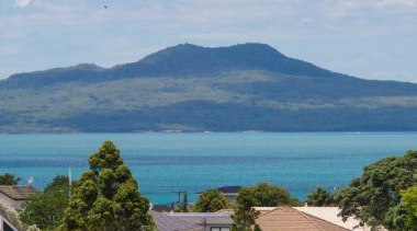 585 Rothesay Header Hero bay, coast, hill station, lake, land lot, mount scenery, mountain, promontory, real estate, sea, sky, tourism, teal