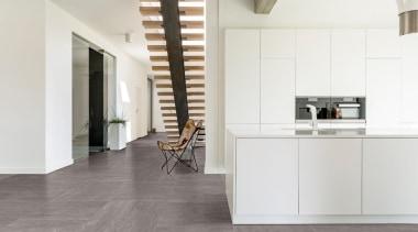 Beton Axis Grey Matt architecture, floor, flooring, hardwood, interior design, laminate flooring, tile, wood, wood flooring, white, gray