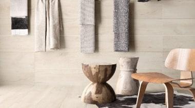 Cozy Desert 2 chair, floor, flooring, furniture, hardwood, interior design, laminate flooring, table, tile, wall, wood, wood flooring, gray