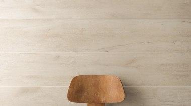 Cozy Desert 3 chair, floor, flooring, furniture, hardwood, plywood, table, wood, wood stain, gray