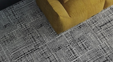 Craft Black White 2 angle, floor, flooring, line, material, pattern, textile, texture, wood, yellow, gray, black