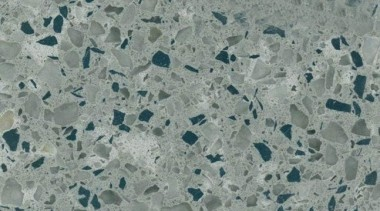 Engineered Stones blue, material, pattern, texture, gray