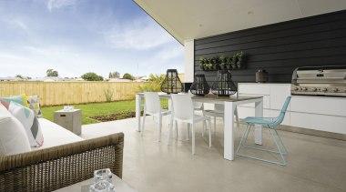 G J  Gardner Homes Header Hero apartment, house, property, real estate, table, gray