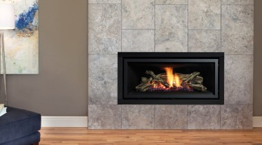 Indoor Gas Fires 2 fireplace, hearth, heat, home appliance, wood burning stove, gray