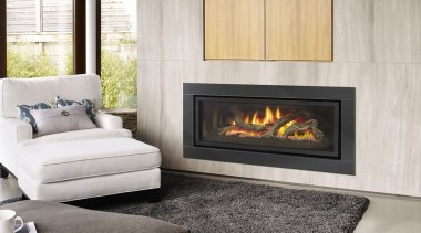 Indoor Gas Fires 3 fireplace, floor, flooring, hearth, heat, home appliance, interior design, wood burning stove, white