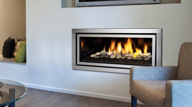 Indoor Gas Fires 4 fireplace, hearth, heat, wood burning stove, gray