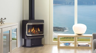 Indoor Gas Fires 5 hearth, heat, home appliance, major appliance, product, wood burning stove, white