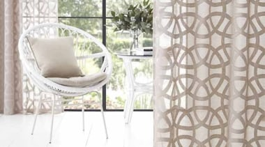 Jali Hero curtain, floor, interior design, textile, window, window covering, window treatment, white