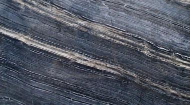 Kenya Black bedrock, black, geology, texture, water, wood, gray, black