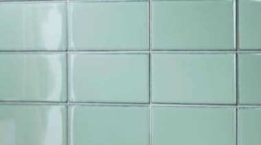 Lol Aquamarine 2 floor, flooring, glass, interior design, product, shelf, tile, wall, gray