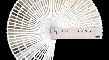 Paint And Colour Fandeck circle, line, structure, wheel, black, white