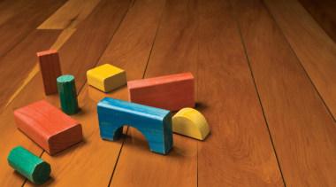 Protect Your Timber Flooring floor, flooring, furniture, hardwood, laminate flooring, material, play, table, wood, wood flooring, wood stain, brown
