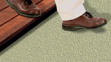 Resene Non Skid Deck And Path brown, floor, flooring, footwear, hardwood, outdoor shoe, shoe, wood, yellow