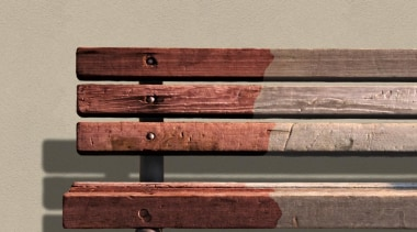 Resene Timber And Furniture Gel hardwood, lumber, material, plank, wall, wood, wood stain, gray, red
