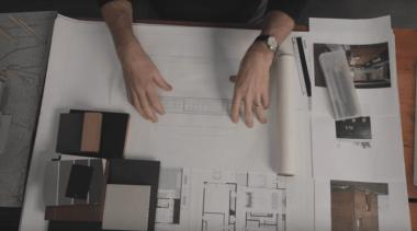 Screen Shot 2018 06 14 At 9 13 design, floor, flooring, furniture, table, gray, black