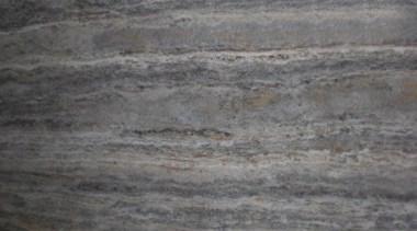 Silver Travertine granite, texture, wood, gray