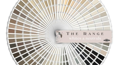 The Resene The Range Whites And Neutrals – circle, line, product, white