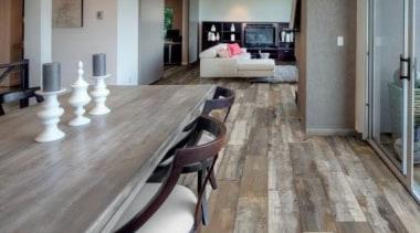 Universal Oak 2 floor, flooring, hardwood, interior design, laminate flooring, property, tile, wood, wood flooring, gray