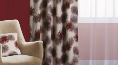 Artiste curtain, decor, floor, flooring, interior design, textile, window, window covering, window treatment, gray
