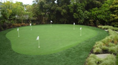 Sport artificial turf, golf club, golf course, grass, green, landscape, lawn, pitch and putt, plant, sport venue, green