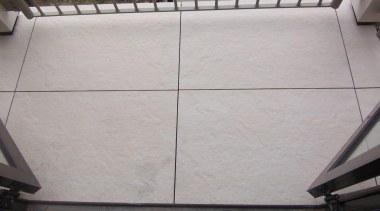 RAK Stone Range daylighting, floor, flooring, tile, wall, gray