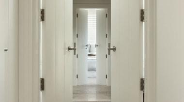 Formani Ferrovia exclusive to www.sopersmac.co.nz door, floor, flooring, interior design, gray
