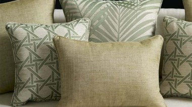 Daintre 2 chair, couch, cushion, furniture, linens, loveseat, pillow, product, rectangle, textile, throw pillow, brown, gray