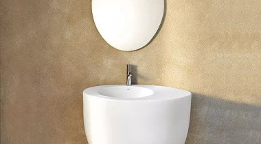 Le Giare bathroom sink, bidet, ceramic, plumbing fixture, product design, sink, tap, toilet seat, brown, white