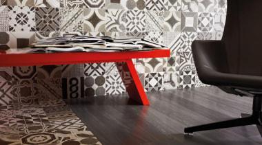 Acacia Negra porcelain floor tiles 1200x200mm carpet, chair, design, floor, flooring, hardwood, interior design, living room, pattern, tile, wall, wood flooring, gray, black