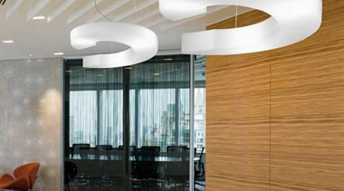 Pendant Light architecture, ceiling, daylighting, glass, interior design, lobby, gray