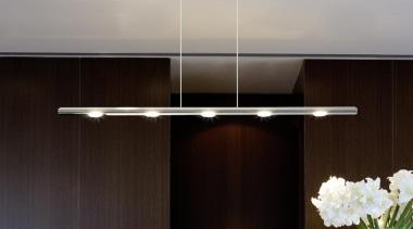 Pendant Light ceiling, interior design, light, light fixture, lighting, product design, gray, black