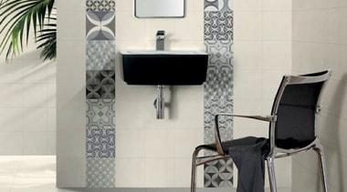 Matt finish, 200x200 rectified porcelain, suitable for walls bathroom, bathroom accessory, ceramic, floor, flooring, interior design, plumbing fixture, product, room, tap, tile, wall, white, gray