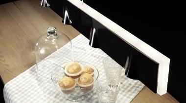 Pendant Light furniture, product design, table, black