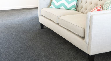 Harrisons Carpets angle, bed frame, carpet, couch, floor, flooring, furniture, hardwood, laminate flooring, living room, loveseat, product design, sofa bed, studio couch, tile, wood, wood flooring, white