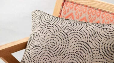 This captivating collection allows you to express a bed sheet, cushion, pillow, throw pillow, white