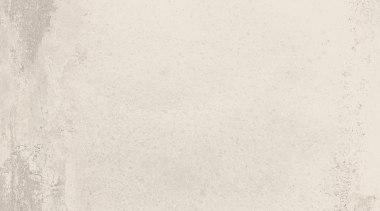 Velvet Calce 600x600 black and white, monochrome, monochrome photography, sky, texture, white, white