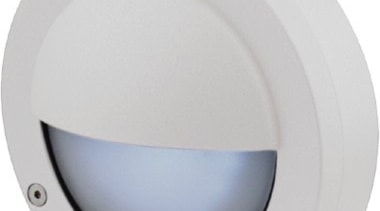 FeaturesA low profile, minimalist design, incorporating a very lighting, product, product design, smoke detector, white, gray