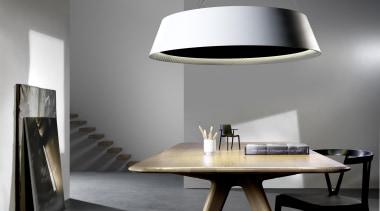 00-0054-05-05 c.jpg furniture, interior design, lamp, light fixture, lighting, lighting accessory, product design, table, gray