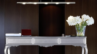 Adagio from Grok, Spaiin coffee table, desk, floor, flooring, furniture, interior design, product design, table, gray, black