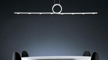 Pendant Light furniture, lamp, light fixture, lighting, product design, table, black
