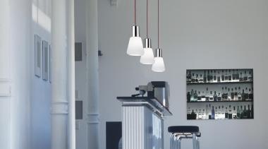 Pendant Light ceiling, chandelier, interior design, lamp, light fixture, lighting, product design, gray