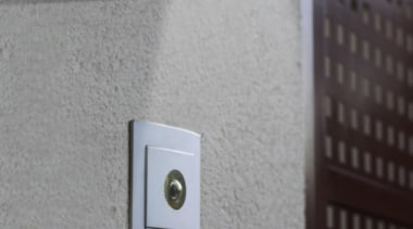 Exterior and Outdoor Lights product, product design, gray