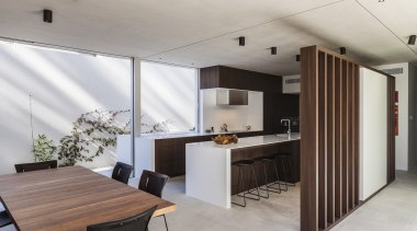 Winners and highly commended entries – 2017 TIDA architecture, ceiling, interior design, gray