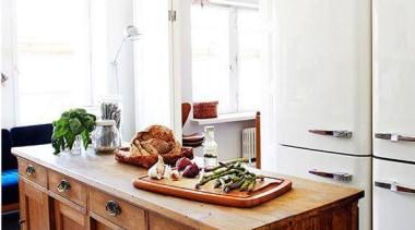 Kitchen Design Ideas by Smeg countertop, cuisine classique, furniture, home, interior design, kitchen, room, table, white